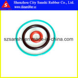Factory Supply Shaft Seal Ring