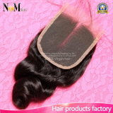 New Arrival Top Quality Lace Closure