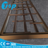 Construction Building Materials Perforated Metal Screen Sheet for Balcony
