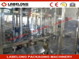 Complete 5 Gallon Barreled Water Filling Lin Complete Bottled Mineral Water Production Line Pure Water