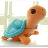 Cute Plush Stuffed Toy Baby Turle Wholesale