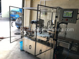 Automatic Monoblock Filling Stoppering Capping Machine for Essential Oil E Liquid