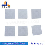 Electronic Label RFID Sticker Printing Tag for Metal Containers