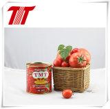 Canned Tomato Paste (2200G-FINE TOM brand)