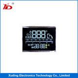Va-Tn Customization LCD Module Graphic LCD Display