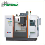 Xh Series CNC Machining Center