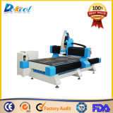 1325 China CNC Wood Router Woodworking Cutting Machine for Sale