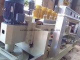 Marble Calibrating Stone Machine