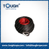 Cor-1 Endless Winch Rope Synthetic Electric Winch Rope for ATV/SUV
