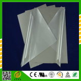 Customized design Hard Mica Sheet with Low Price