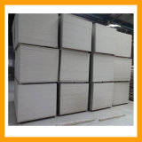 Gypsum Board False Ceiling Price with 1220*2440*9mm
