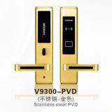 Wholesale Factory Price Waterproof Card Hotel Door Lock
