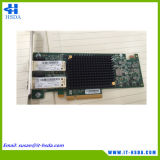 652497-B21 Ethernet 1GB 2-Port 361t Adapter for HP