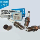 Iridium Iraurita Spark Plug for Byd G6 483qb G3 473qe