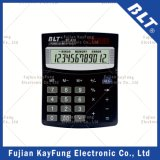 12 Digits Desktop Calculator for Home and Office (BT-810)