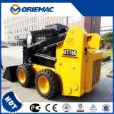 Skid Steer Loader Xt740 with High Quality