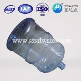 PC Material 5 Gallon Water Bottle