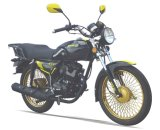 125/150cc Cg Alloy Wheel Good Price Quality Motorbike (SL150-B3)