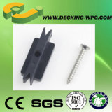 Fastener for Decking Made in China
