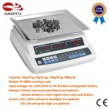 Scale Counting Platform Electronic Scale Weighing Indicator