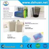 Wholesale Plastic Household Recycle Trash Bin/ Garbage Trash Bin