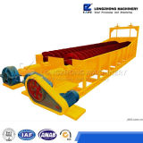 Low Price Spiral Classifier Price, Spiral Sand Washer