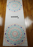 Eco Friendly Wholesale Exercise Yoga Mat