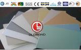 Globond Aluminium Composite Panel (PF028)