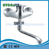 Bathtub Mixer (FT64-321)