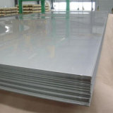 4′*8′ Stainless Steel Sheet 304