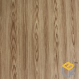 Willow Grain Decorative Paper for Furniture From China