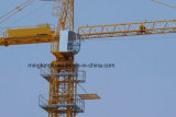 Topkit Tower Crane Qtz100 (TC5613)