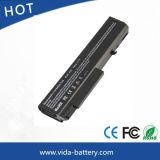 Laptop Battery for HP Compaq 6530b/6535b/6730b/6735b Series Notebook