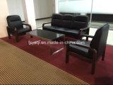 New Design Modern Sofa with PU Leather Sofa (YA-331)