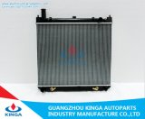Car Aluminum Radiator for Toyota Touring Hiace Rch4#97-99 at