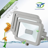 10W 20W 2700-6500k 630lm 1400lm LED Floodlight