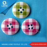 Polyester Resin Buttons for Suit Jacket