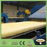 Duct Wrap Langfang Gerui Glass Wool Factory