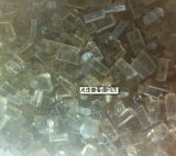 Recycled &Virgin (Expandable Polystyrene) EPS