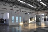 Airbrush Spray Booth Spray Paint Booth Manufacturers