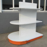 Yd-S2 High Quality Shelving Store with Different Colour
