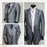 2015 The New Five-Piece Wedding Suit Groom, Business Suits