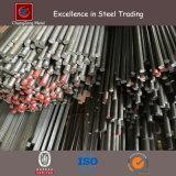 Cold Drawn A36 Mild Steel Round Bar (CZ-R07)