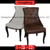 Korean Oak Chairs (YM-DK02)