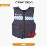 Multi-Use Bulletproof Vest V-Multi006
