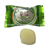 Xiexiang Milk Candy