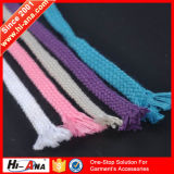 SGS Proved Products Various Colors Decorative Cord