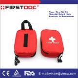 Medical Equipment Medical Kits/First Aid Kits (FAK002)