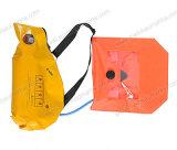 Eebd Emergency Escape Breathing Device