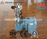 Magnetic Agitator Magnetic Bottom Mixer
